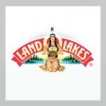 LandO'Lakes