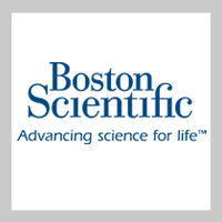 Scimed Life Systems (now Boston Scientific)