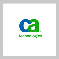 Computer Associates