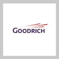 Goodrich Aerospace