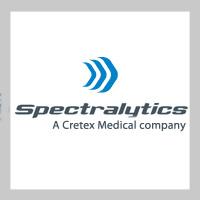 Spectralytics