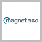 Magnet 360 recruiting